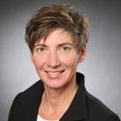 Prof. Dr. rer. pol. Dipl.-Ing. Meike Tilebein